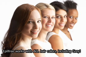 Hair Therapy Salon & Day Spa